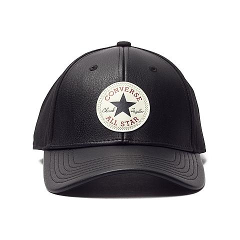 CONVERSE/匡威 新款中性帽子14271C002