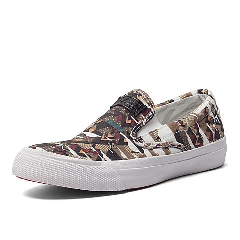 CONVERSE/匡威 2016新款中性Chuck Taylor 非常青款船鞋帆布鞋152533C
