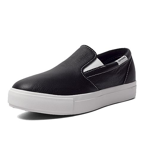 CONVERSE/匡威 新款女子Chuck Taylor 非常青款船鞋帆布鞋551954C