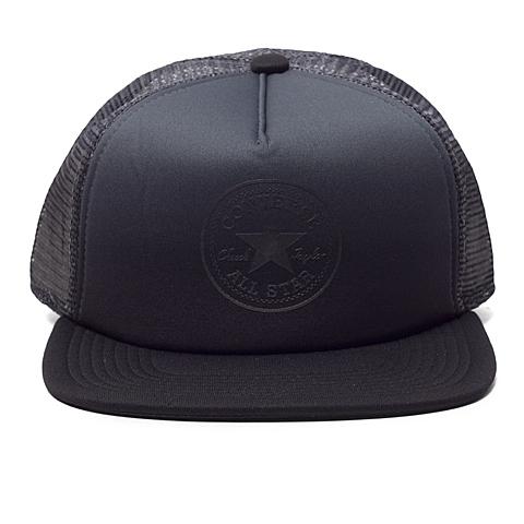 CONVERSE/匡威 新款女子帽子14275C001