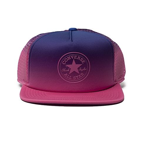 CONVERSE/匡威 2016新款女子帽子14275C637