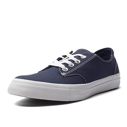 CONVERSE/匡威 新款中性Chuck Taylor 非常青款低帮系带帆布鞋152874C