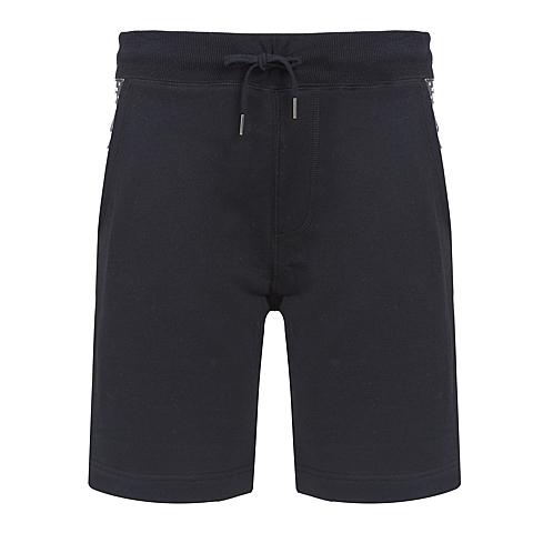 CONVERSE/匡威 新款男子时尚子系列针织短裤10001382001