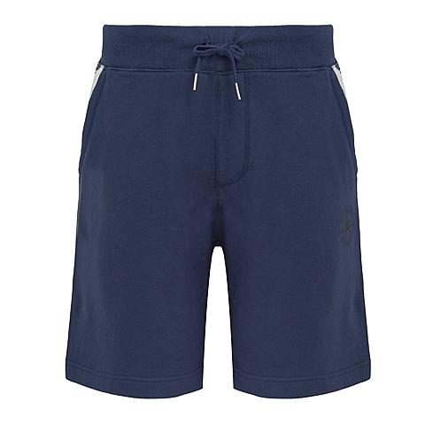 CONVERSE/匡威 新款男子时尚子系列针织短裤10001382410