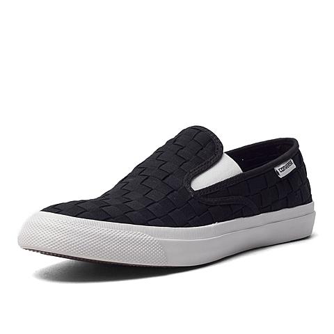 CONVERSE/匡威 新款中性ALL STAR非常青款船鞋硫化鞋152826C