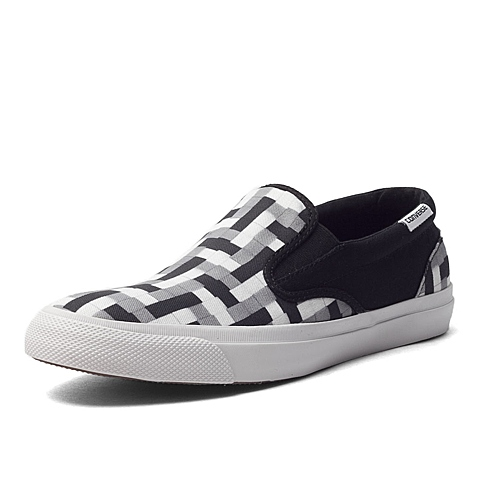 CONVERSE/匡威 2016新款中性ALL STAR非常青款船鞋硫化鞋152853C