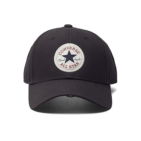 CONVERSE/匡威 新款中性帽子10001490002