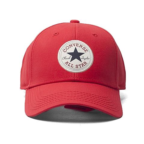 CONVERSE/匡威 新款中性帽子10001490600