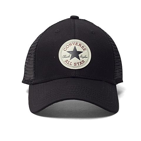 CONVERSE/匡威 新款男子帽子10001492001