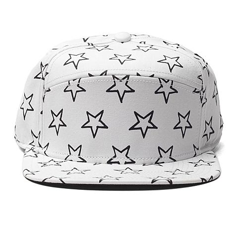 CONVERSE/匡威 新款女子帽子10001495102