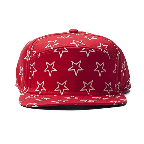 CONVERSE/匡威 新款女子帽子10001495614