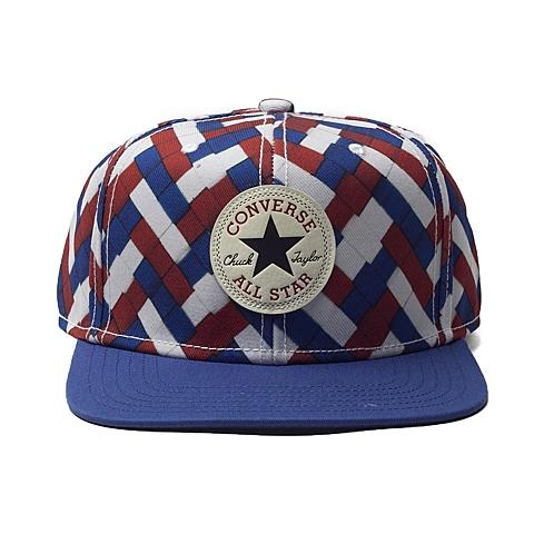 CONVERSE/匡威 新款中性帽子10002336600