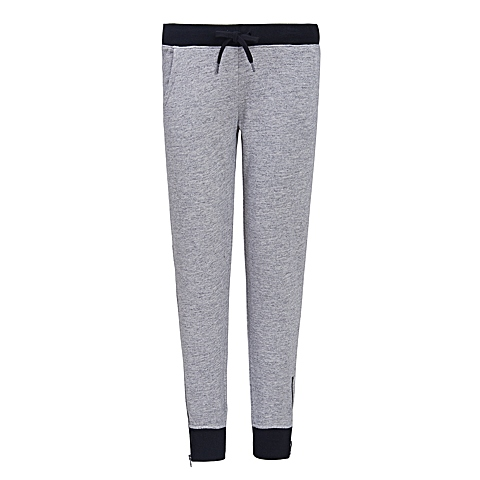 CONVERSE/匡威 新款女子时尚系列针织长裤10001403035
