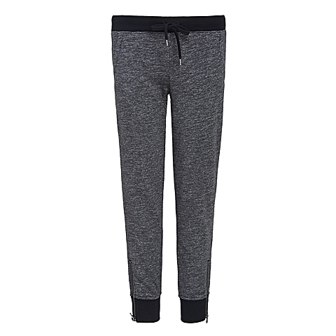 CONVERSE/匡威 新款女子时尚系列针织长裤10001403046