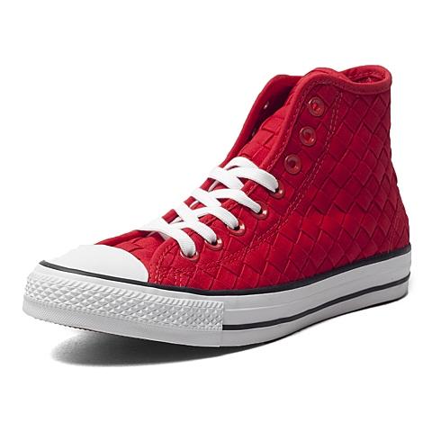 CONVERSE/匡威 新款中性Chuck Taylor 非常青款高帮系带硫化鞋151233C