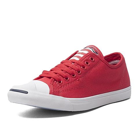 CONVERSE/匡威 新款中性Jack Purcell 非常青款低帮系带硫化鞋152943C