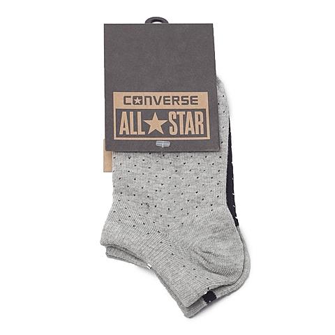 CONVERSE/匡威 2016新款中性短袜10001473001