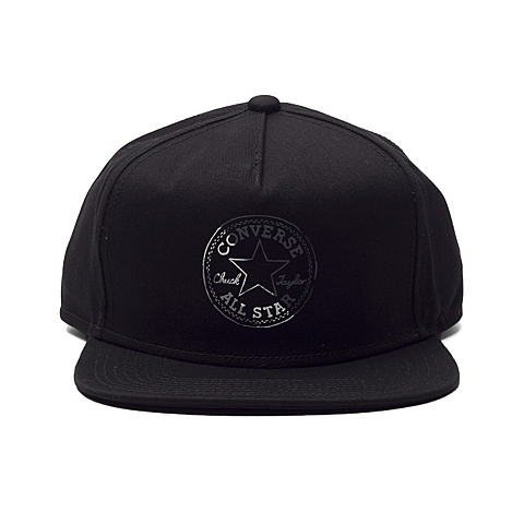 CONVERSE/匡威 新款中性梭织帽10001498001