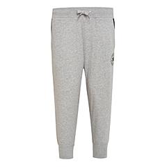 CONVERSE/匡威 新款男子时尚子系列针织中裤10002841035