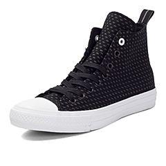 CONVERSE/匡威 2017新款男子Chuck Taylor非常青款硫化鞋155506C