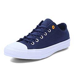 CONVERSE/匡威 新款中性非常青低帮硫化鞋157578C