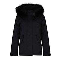 CONVERSE/匡威 2017新款女子Outerwear棉服10005422-A02