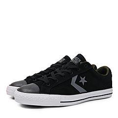 CONVERSE/匡威 2018新款中性Lifestyle低帮系带鞋159727C