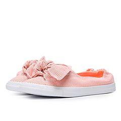 CONVERSE/匡威 2018新款女子Chuck Taylor帆布鞋/硫化鞋560674C