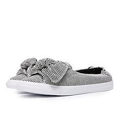 CONVERSE/匡威 2018新款女子Chuck Taylor帆布鞋/硫化鞋560673C
