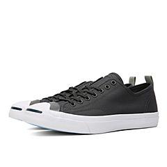 CONVERSE/匡威 2018新款中性Jack Purcell帆布鞋/硫化鞋160565C