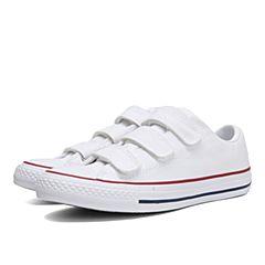 CONVERSE/匡威 2018新款女子Chuck Taylor帆布鞋/硫化鞋559911C