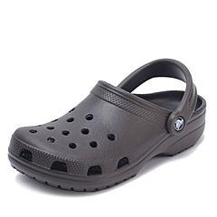 CROCS卡骆驰2新款经典克骆格休闲鞋 洞洞鞋 沙滩鞋10001-200