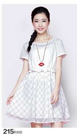连衣裙专区_09.jpg