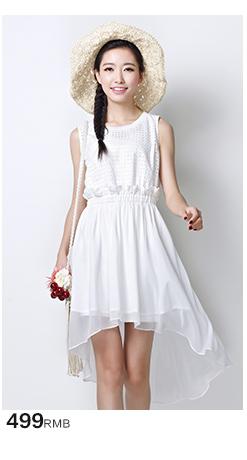 连衣裙专区_11.jpg