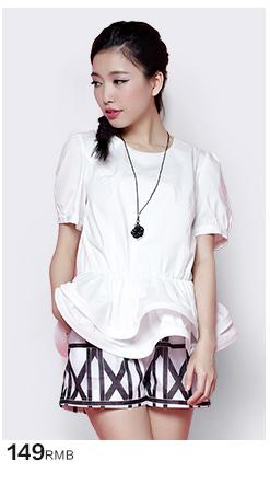 连衣裙专区_20.jpg