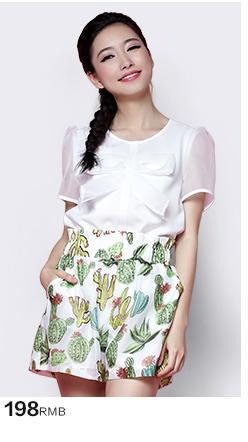 连衣裙专区_15.jpg
