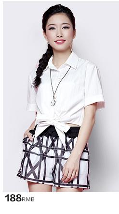 连衣裙专区_18.jpg