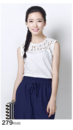 连衣裙专区_24.jpg