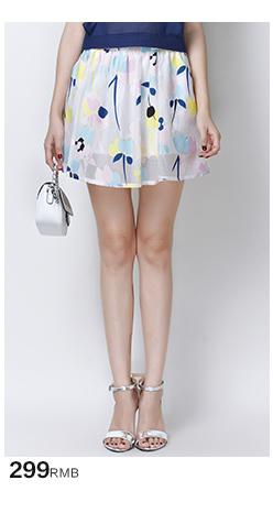 连衣裙专区_42.jpg