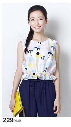 连衣裙专区_26.jpg