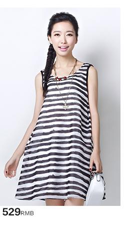 连衣裙专区_10.jpg