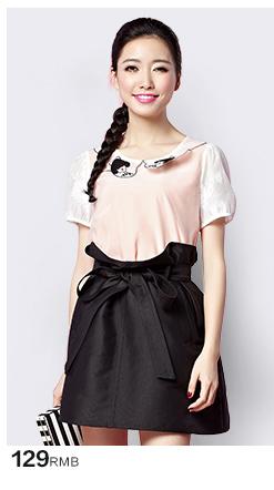 连衣裙专区_22.jpg