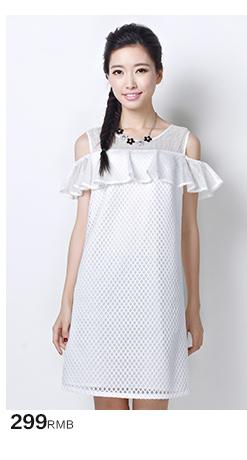 连衣裙专区_13.jpg