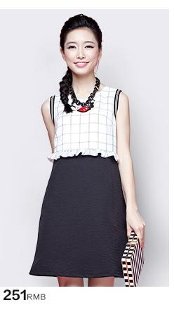 连衣裙专区_06.jpg