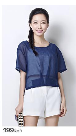 连衣裙专区_30.jpg