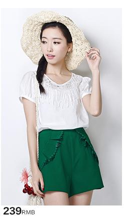 连衣裙专区_28.jpg