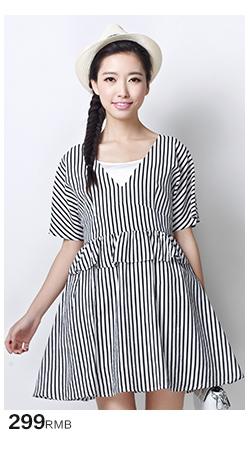 连衣裙专区_12.jpg