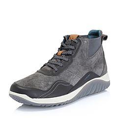 休闲 低靴
