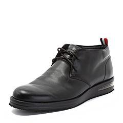 簡約 低靴