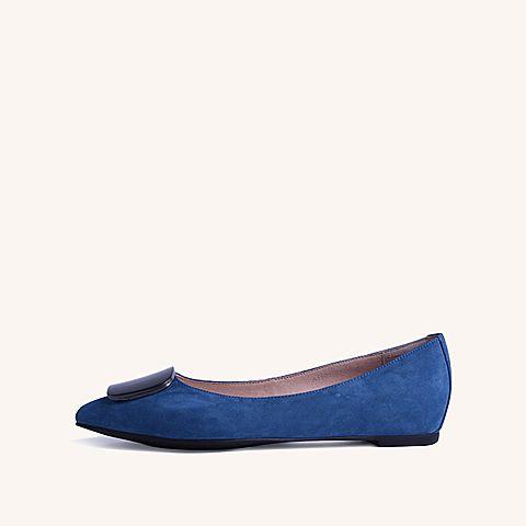 http://jpg.042.cn/s123/2018/1101/1a214e25774d349ed893ee07d3cb72eb.png_jipi japa2018秋季新款牛皮时尚扣尖头低跟女单鞋a1101cq8